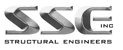 SSE Inc. - Structural Engineers